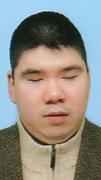 画像 河和 旦の顔写真
